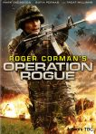 Operation Rogue poster