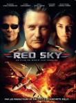 Red Sky poster3