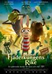 Resan-till-Fjaderkungens-Rike-poster