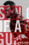 Son Of A Gun poster5