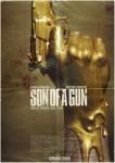 son_of_a_gun_ver2_xlg