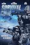 Survival Code poster2