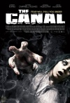 The-Canal poster1