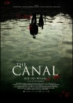 The-Canal poster2