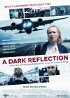 A Dark Reflection poster1