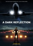 A Dark Reflection poster2
