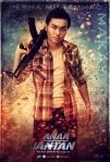Anak Jantan poster10