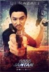 Anak Jantan poster11