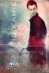 Anak Jantan poster13