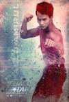 Anak Jantan poster15