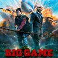 Big Game (2)