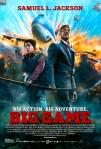 big-game-poster1