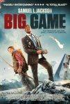 Big-Game poster