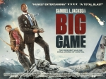 big game poster4