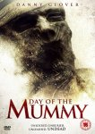 Day of The Mummy poster2