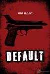 Default poster3