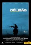delibab_xxlg