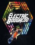 Electric Boogaloposter1