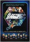 Electric Boogaloposter2