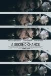 En-chance-til-87b56667