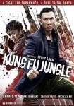 kung fu jungle poster4