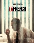 La-French poster2