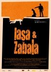 Lasa-y-Zabala poster