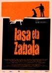 Lasa-y-Zabala poster2