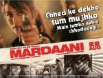 Mardaani poster10