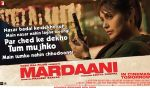 Mardaani poster8