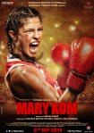 Mary Kom poster2