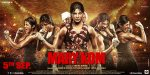 Mary Kom poster3