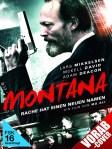 Montana poster0