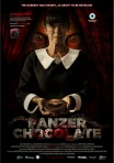 panzer chocolate poster1