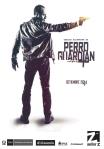 Perro Guardián poster3