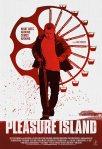 Pleasure Island poster