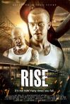 Rise poster2