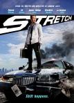 Strech poster