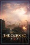 The Crossing poster2