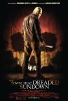 town_that_dreaded_sundown_xxlg