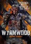 Wyrmwood_poster2