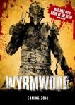 Wyrmwood_poster4