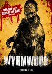Wyrmwood_poster5