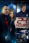 24_Hours poster