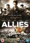 Allies poster0