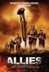 Allies poster1