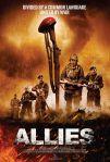 Allies poster1