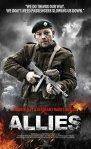 Allies poster3