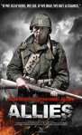 Allies poster4