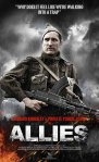 Allies poster5